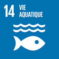 14 - Protection de la faune et flore aquatiques