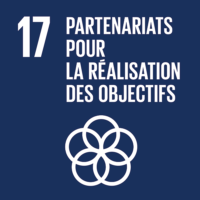 17 - Partenaires pour la réalisation des objectifs