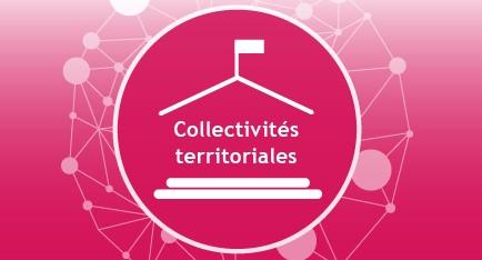 Collectivités territoriales