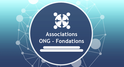 associations ONG fondation RRMA