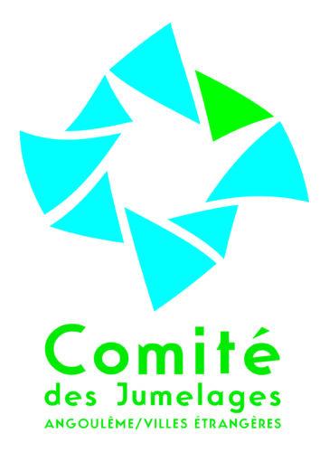 Comité des Jumelages Angoulême - Villes Etrangères