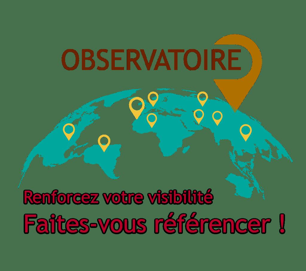Observatoire des ODD SO coopération valorise les projets