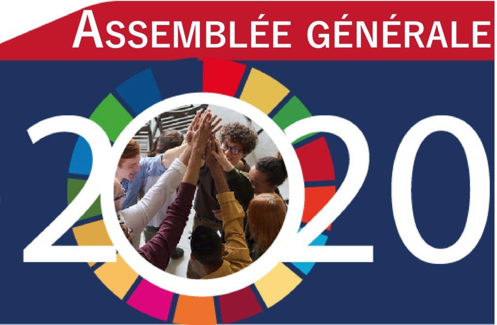 assemblée générale élective de so cooperation