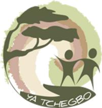 Ya tchégbo