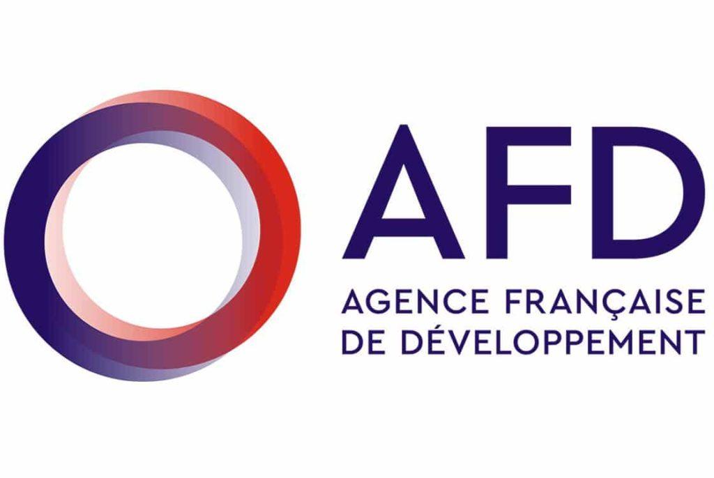 appel à projets Agence française de développement afd