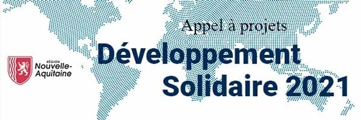 developpement solidaire