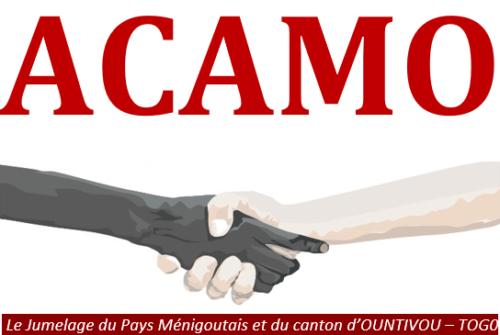 Association Cantonale Amitié Ménigoute Ountivou