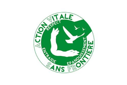 Action Vitale Sans Frontières